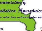 Mesa redonda Feria Internacional Libro: Cosmovisión lingüística amazónica