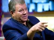 William Shatner regresa televisión serie surgida Twitter