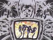 Discos: Jailbreak (Thin Lizzy, 1976)