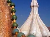 Descubre Barcelona modernista desde mejores hostales