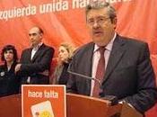 Carta abierta Antonio Romero ciudadanía