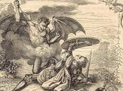Abadon, ángel muerte