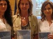 Hospital Regional Málaga elabora Manual Formación para facilitar trabajo voluntariado Pediatría