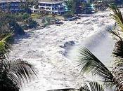 costas Costarricenses serán afectadas cambio climático