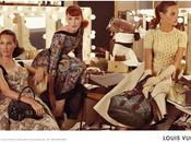 Louis Vuitton: Fall/Winter 2010