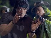 Stallone interpretará biopic último capo mafioso