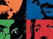 "Life"" Beatles Vendida Millones"