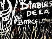 XXVI Foc-Ball Diables-Barceloneta (23.6.2010)