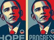 Carlos Fuentes: Obama joven siglo