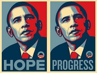 Carlos Fuentes: Obama y el joven siglo