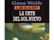 Urth Nuevo, Gene Wolfe