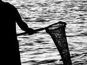 Robert Doisneau, pescador imágenes'