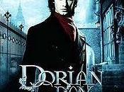 Wilde retrato Dorian Gray