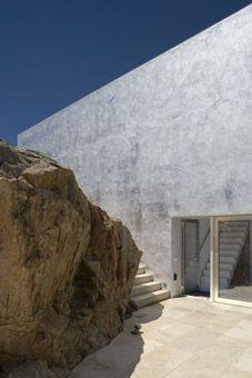 Casas Singulares