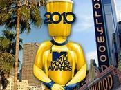 Estilos Movie Awards 2010!