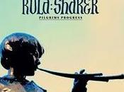 [Disco] Kula Shaker Pilgrim's Progress (2010)