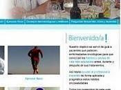 Oncosaludable.es, primera consejos para pacientes cáncer