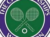 """femenino Wimbledon: chicas """"semis"""""""