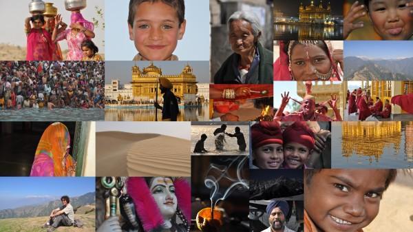 Conclusiones de India