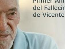 Todos Nobel para Fundación Padre Ferrer