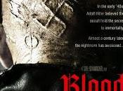 Blood Creek (Joel Schumacher, 2009)