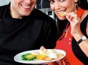 Lupita jones, mostrará estilo elegancia conservan hasta cocina