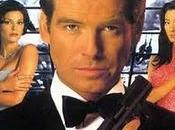 007: Mañana Nunca Muere