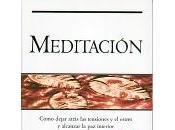 """""""Meditación"""""""
