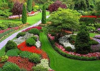 Curso de dise o de jardines ii cuman venezuela paperblog for Curso de diseno de jardines