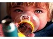 SIGN procede actualizar guía sobre asma (borrador)