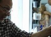 Walking Dead: habla Greg Nicotero, encargado maquillaje efectos especiales.