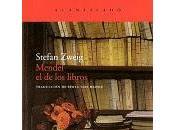 Mendel libros