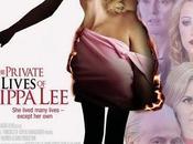 Crítica cine: vida privada Pippa
