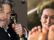 Mike Nichols reune Jeff Bridges Meryl Streep drama romántico