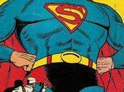 Years Comics Taschen editará Septiembre este