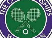 Wimbledon: Mañana juegan semis femeninas