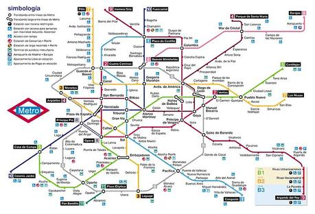 http://www.madridhistorico.com/imagenes/global/plano_metro_madrid.gif