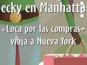 Becky Manhattan