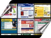 Aprenda Diseñar Websites Ganar Dinero Creando Tutoriales Gratis