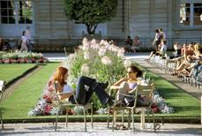 What Makes a Successful Place? « Project for Public Spaces - Placemaking for Communities