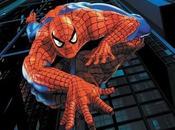 Desvelado quién será nuevo 'Spiderman'.