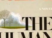 factor humano derrota puntual capitalismo