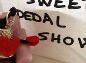 sweet dedal show