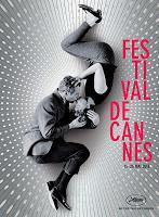 Cannes 2013: 10 Películas a destacar