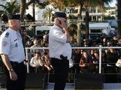 Roban collar millones euros Cannes