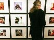 Muere artista austríaco Otto Muehl, condenado pedofilia