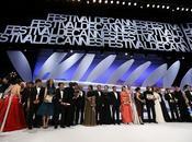 Palmarés Festival Cannes 2013