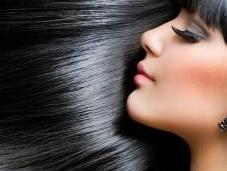 Como cuidar cabello largo