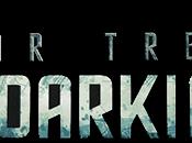 Banda sonora Star Trek Into Darkness ...esperamos oscuridad para disfrutarla cine