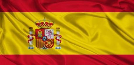 Preguntas De La Entrevista Para Nacionalidad Española Paperblog